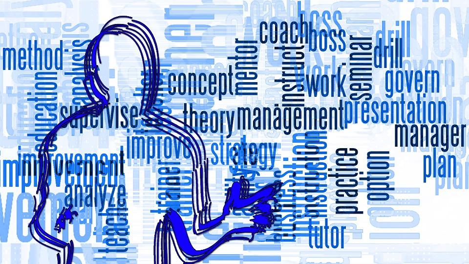Afbeeldingsresultaat voor managers pixabay