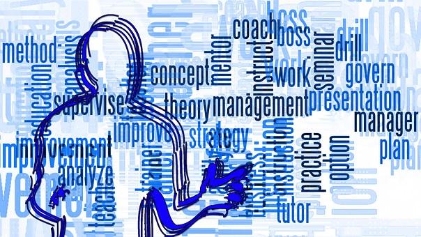 家庭教師, コーチ, 先生, マネージャー, ビジネス, メンター, 仕事