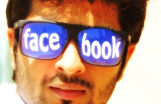 facebook如何隐藏好友