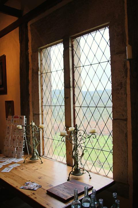 Innenraumfenster  Kostenloses Foto: Innenraum, Fenster, Schreibtisch - Kostenloses ...