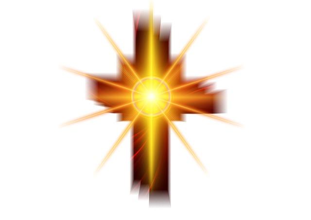 free illustration  cross  jesus  faith  church - free image on pixabay