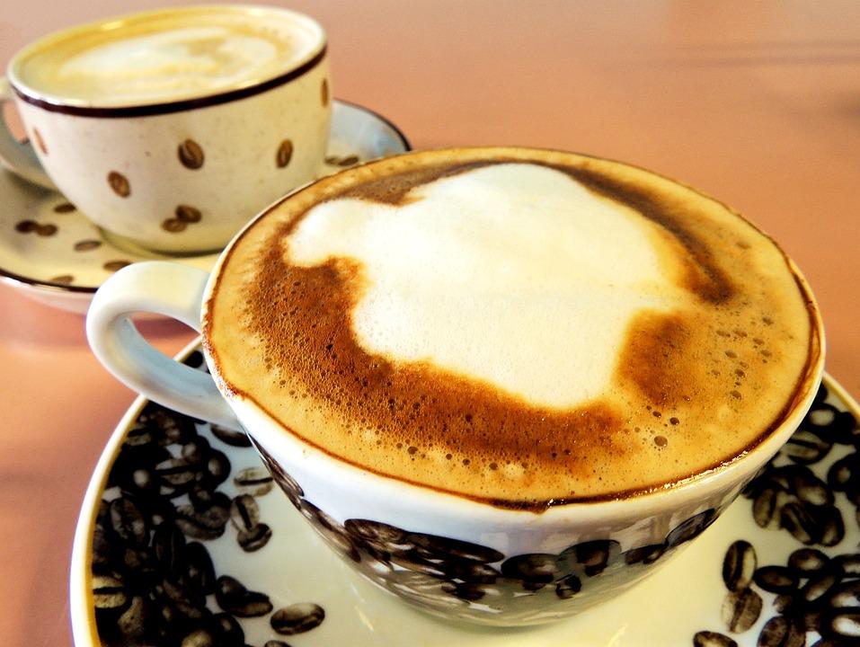 Reparatur Kaffeevollautomat