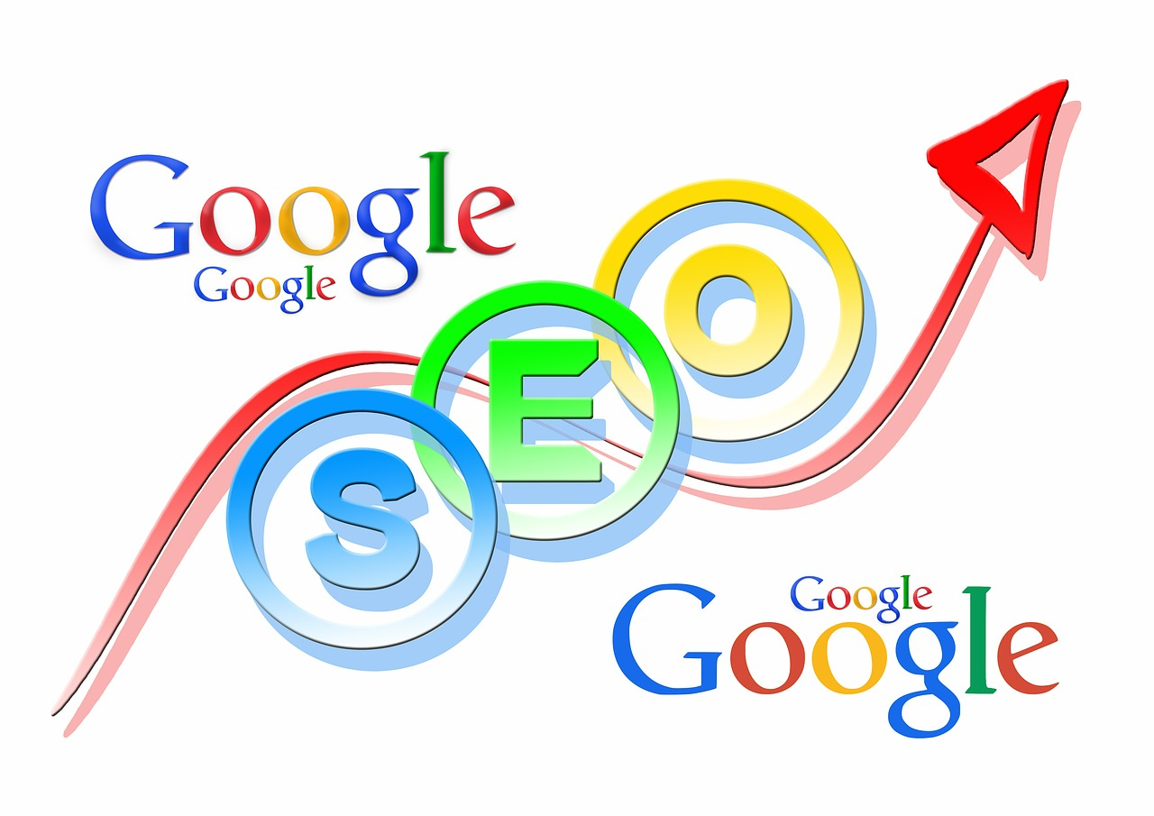 Use Google Trends For SEO