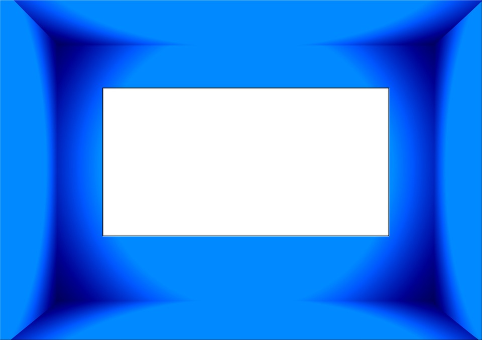 Hintergrund Farbe Rahmen · Kostenloses Bild auf Pixabay