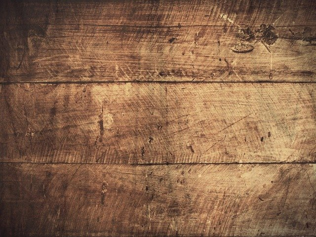 Free Photo Wood Old Scratches Brown Nature Free