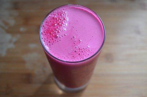 Juice, Beet, Healthy, Summary, Breakfast