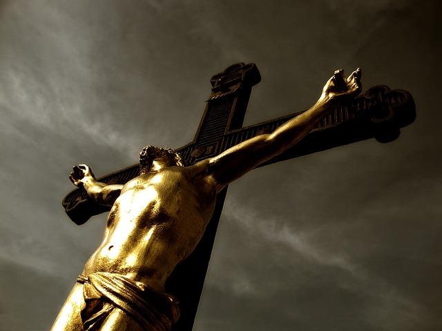 Bible study on christian
