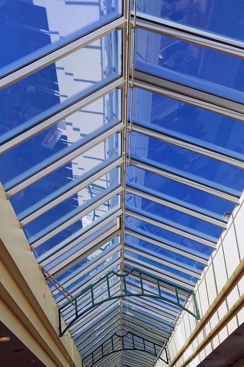 Pixabay 414434 - Glazen dak dak glijdende ...