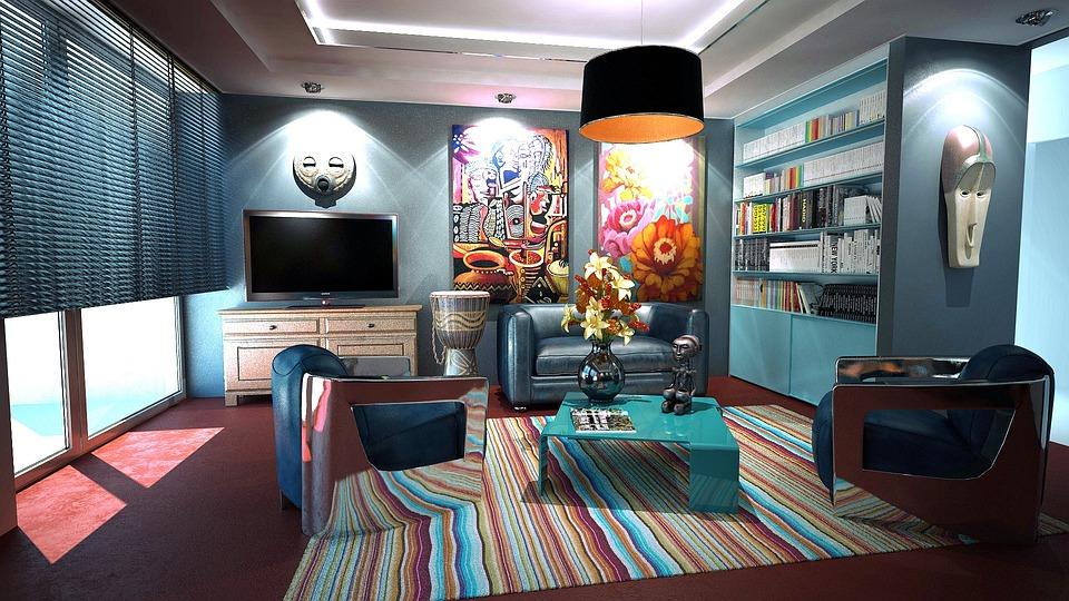 kostenloses foto wohnung zimmer innenarchitektur kostenloses bild auf pixabay 416039. Black Bedroom Furniture Sets. Home Design Ideas