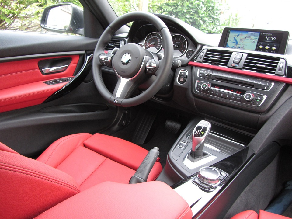 bmw interior red 3 free photo on pixabay 2017 BMW 3 Series bmw interior red 3 series
