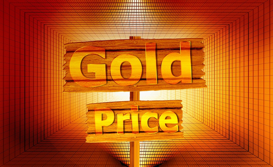 Golden Cross Stock Chart: Free illustration: Shield Gold Golden Gold Price - Free Image ,Chart