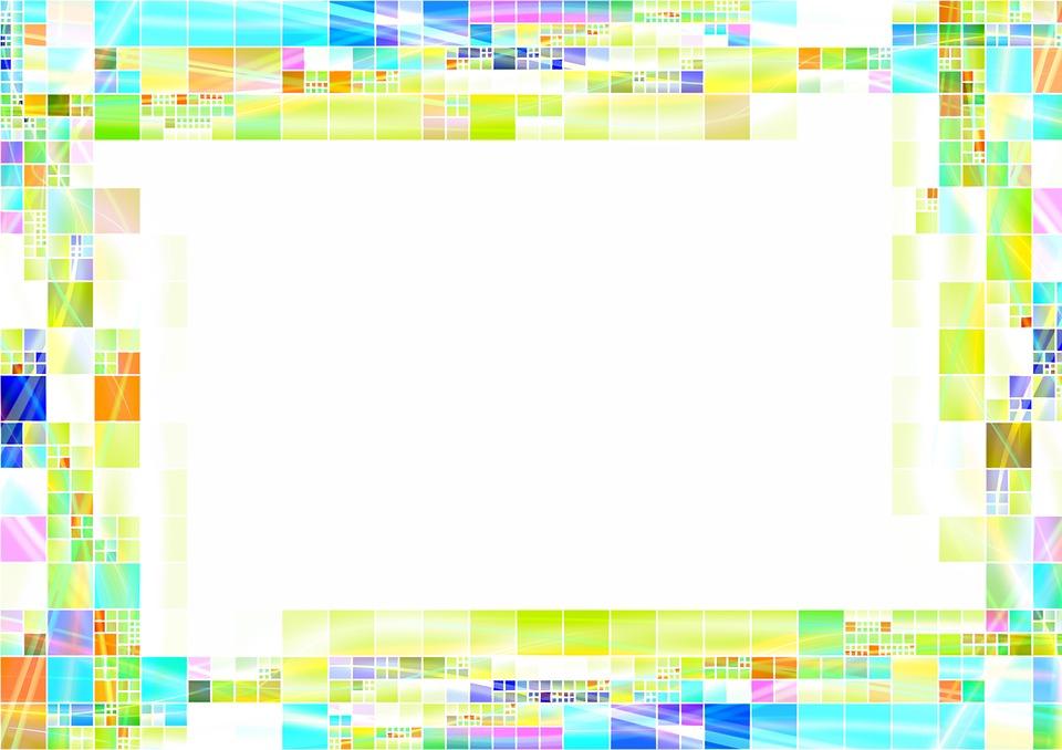 Marco Diamantes Rango Paleta De · Imagen gratis en Pixabay