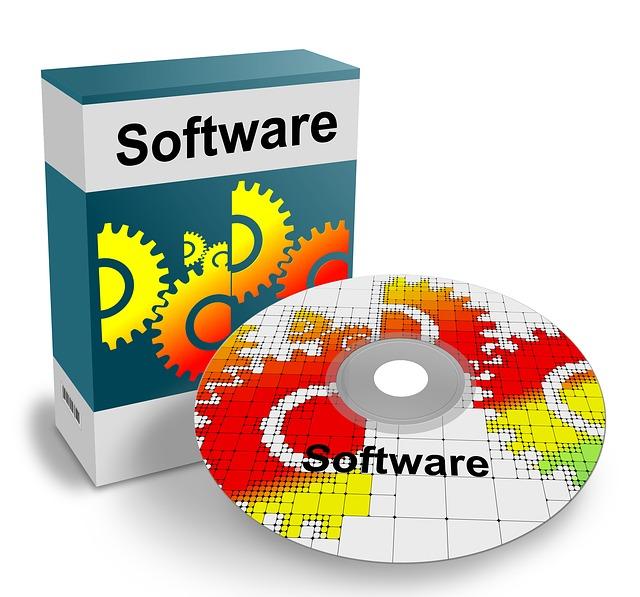Software cd dvd free image on pixabay for Gratis kuchenplaner software