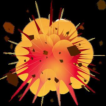 explosion images pixabay download free pictures rh pixabay com clipart explosion gif explosion bubble clip art