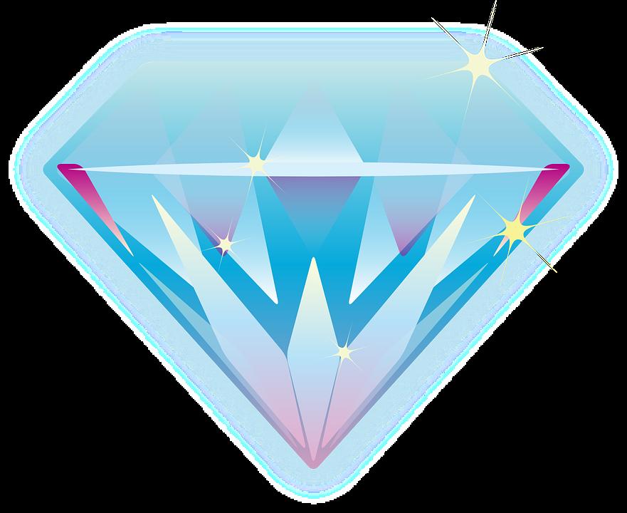 diamond logo vector png wwwpixsharkcom images
