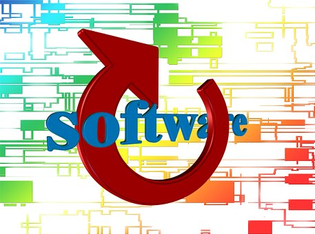 Software, Digital, Operating System