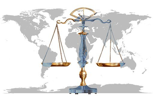 PC Digital Law – Realize What is Secured When Replicating Pictures Off the Web