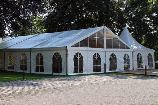 Marquee Beer Tent Event Tent Tent Event Me