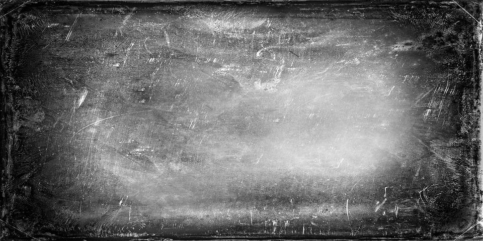kostenloses foto textur schwarz papier tafel. Black Bedroom Furniture Sets. Home Design Ideas
