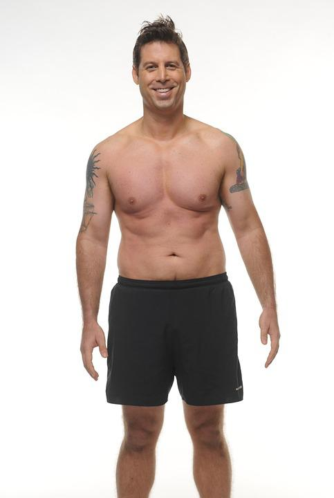 9 Types of Underwear Every Guy Should Own