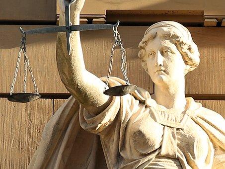 Justitia Signo Del Zodiaco Signos Del Zodi