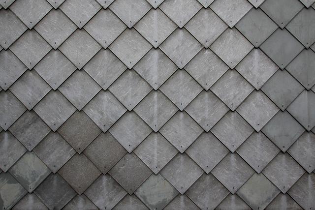 Shingle Slate Tile 183 Free Photo On Pixabay