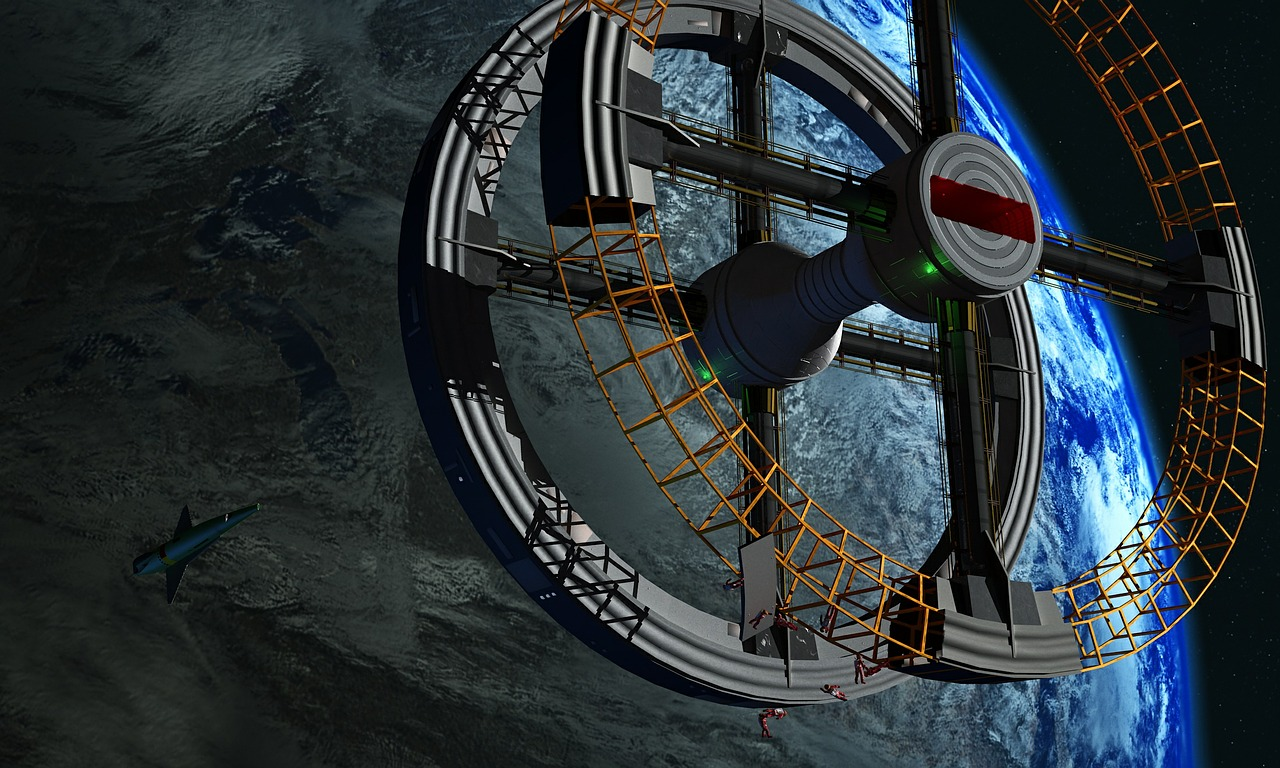 space-station-423702_1280.jpg
