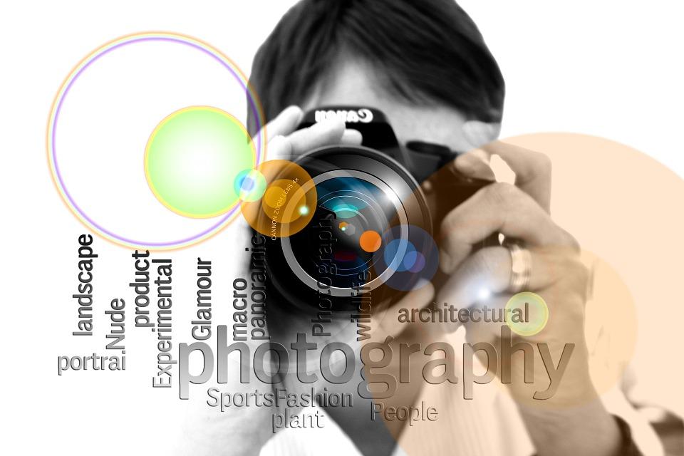 Free Illustration Photography Photograph Free Image On Pixabay 425687