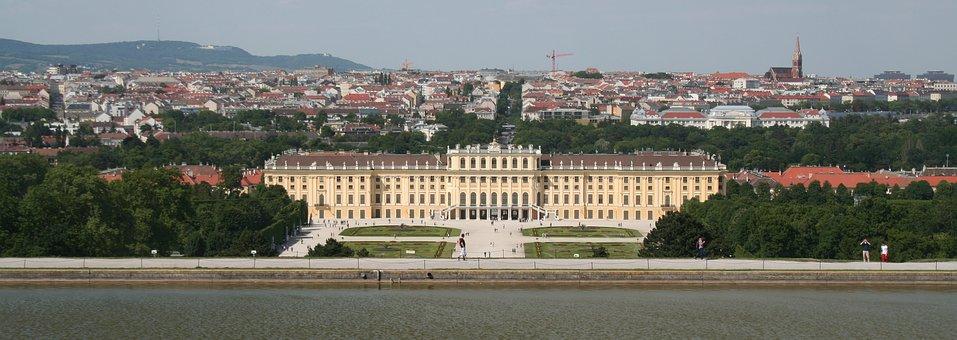 Qué ver qué hacer en Viena