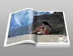 booklet, book, digital