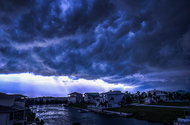 storm florida clouds 183 free photo on pixabay