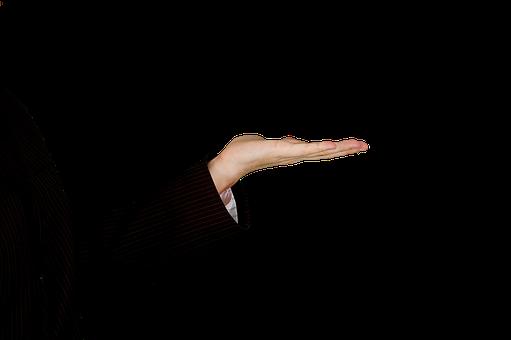 Smooth gestures