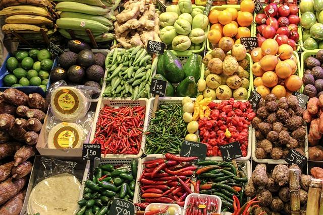 fruit vegetables market called free photo on pixabay. Black Bedroom Furniture Sets. Home Design Ideas