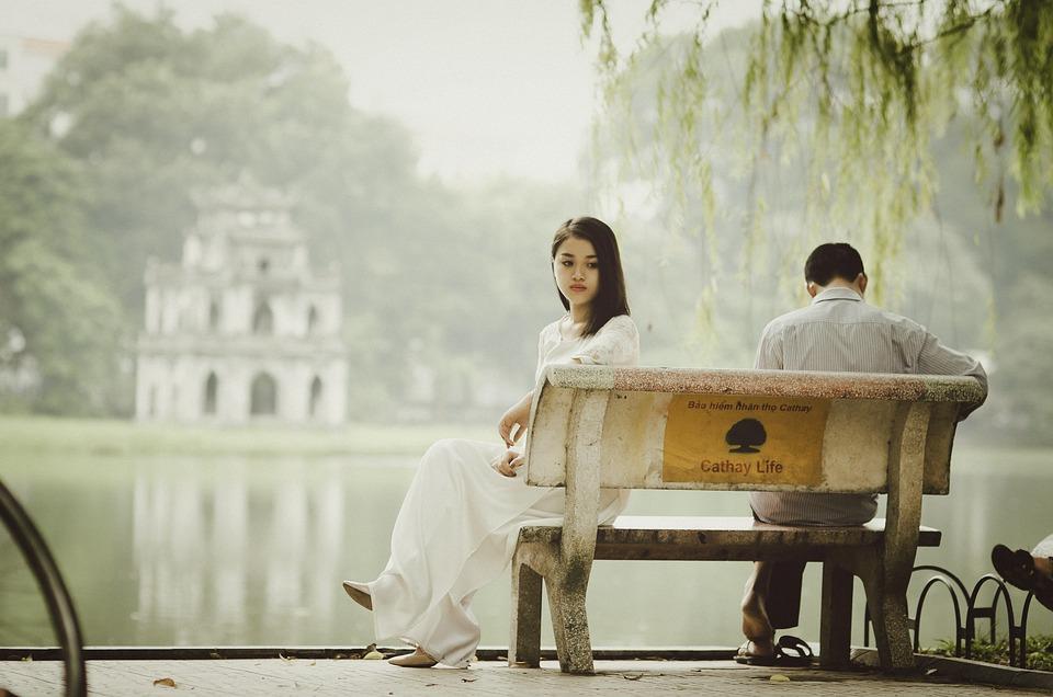 Heartsickness, Dolore Di Amante, Mal D'Amore, Coupé