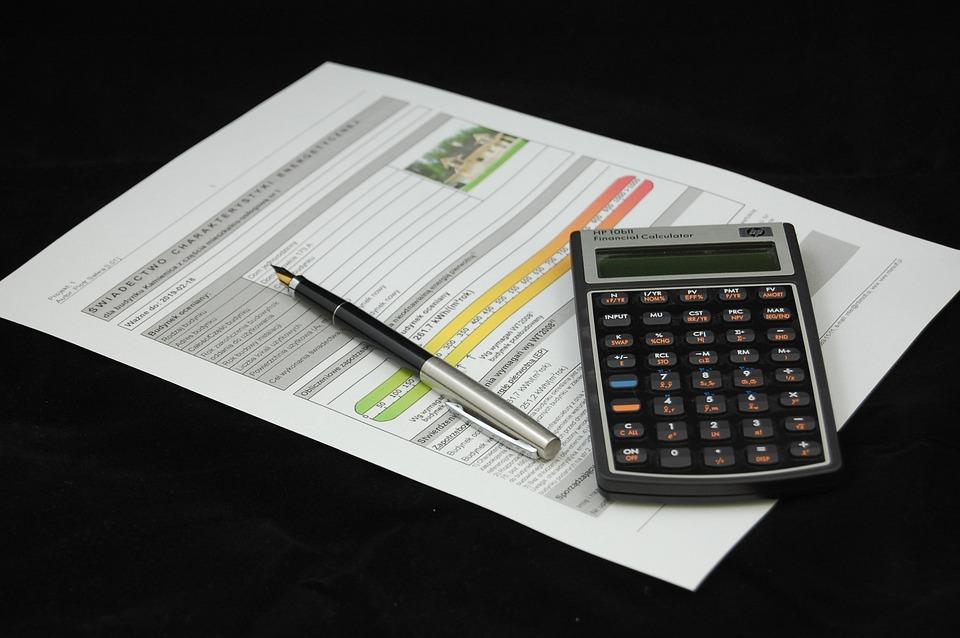 транспортные расходы счет затрат
