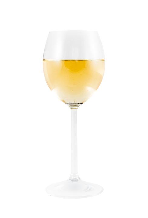 Red Wine Types Chart: Free photo: Wine White Alcohol White Wine - Free Image on ,Chart