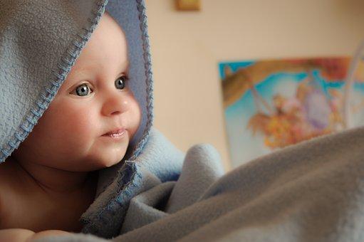 宝宝玩具购买需谨慎 安全很重要