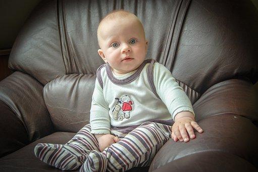 4个月宝宝辅食制作方法