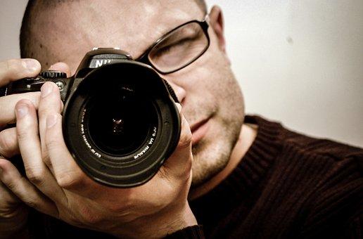 REALIZAR FILTROS DE FOTOS PROFESIONALES
