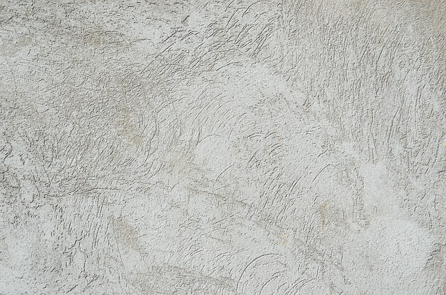 free photo plaster wall texture free image on pixabay. Black Bedroom Furniture Sets. Home Design Ideas
