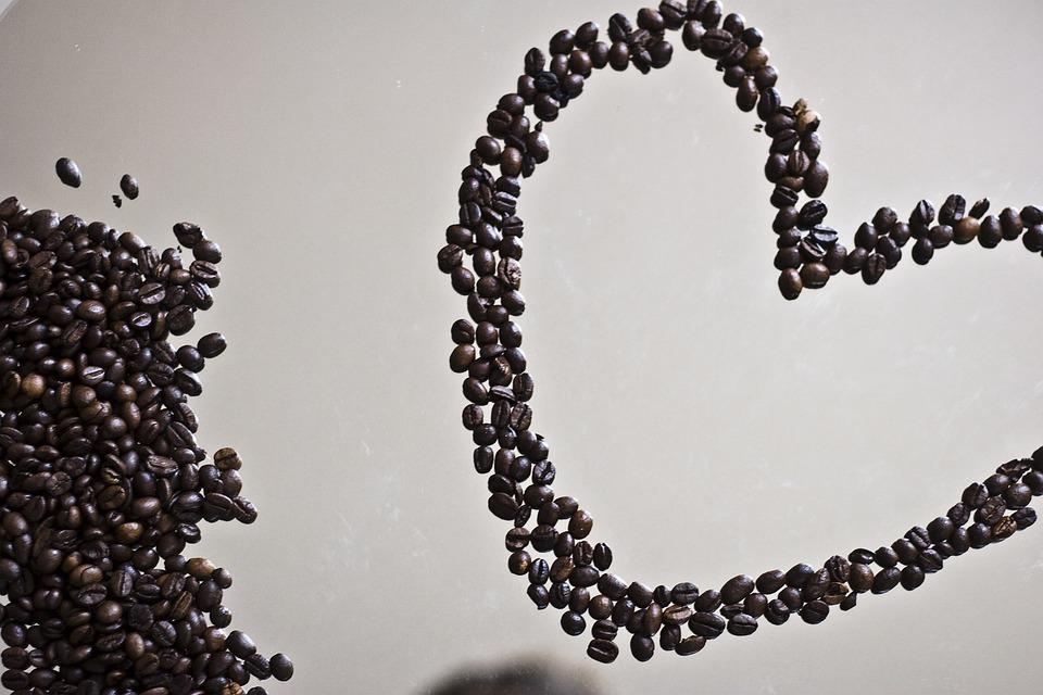 Coffee Beans - Free photo on Pixabay
