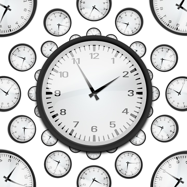 Image result for time