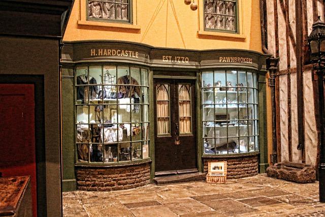 Furniture Stores Carmarthen