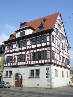 Architektur Erfurt erfurt bilder pixabay kostenlose bilder herunterladen