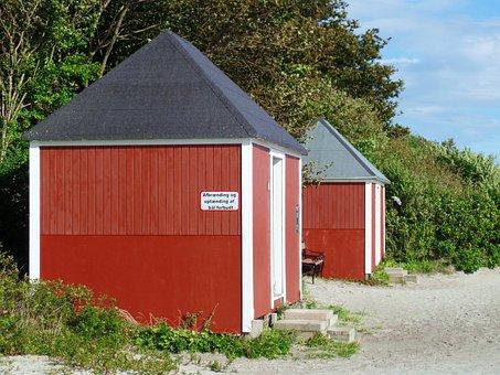 「沙灘的房子」的圖片搜尋結果
