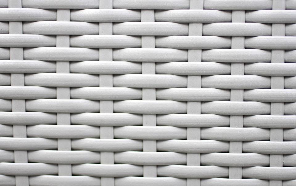 Korb Rattan Korbsessel · Kostenloses Foto auf Pixabay
