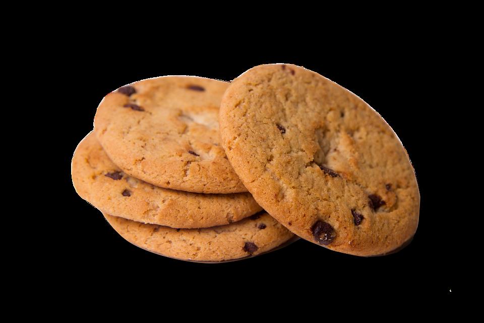 Cookies, Pastry, Dessert, Homemade, Bake, Brown, Sweet