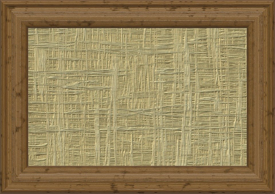 Document Fibers Papyrus · Free image on Pixabay