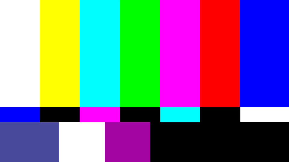 Paus Bryta Titta På Tv - Gratis bilder på Pixabay
