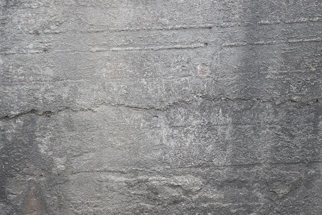 kostenloses foto beton wand grau hintergrund kostenloses bild auf pixabay 435545. Black Bedroom Furniture Sets. Home Design Ideas